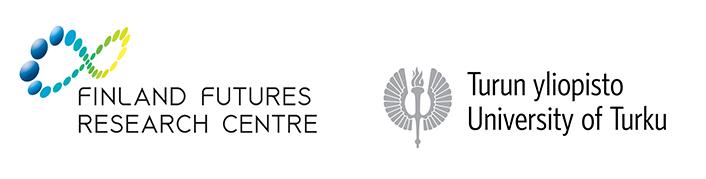 logos-ffrc-utu