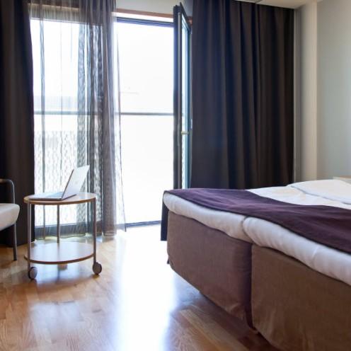 Scandic-Tampere-City-room-20